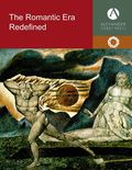 ROMR cover