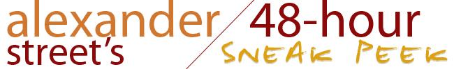 Sneak Peek Logo2