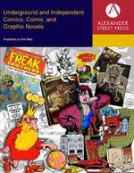 COMX-cover.200