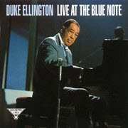 Duke Blue Note