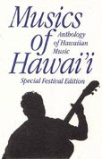 Musics of hawaii