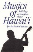 Musics of hawaii