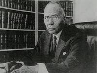 CharlesHouston