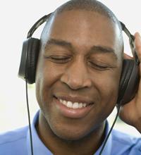 Headphones.200