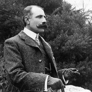 599px-Edward_Elgar