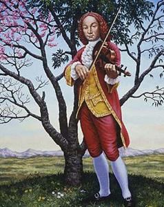 Antonio-Vivaldi-4