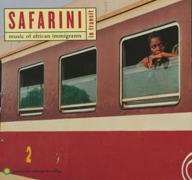 Safarini_090712